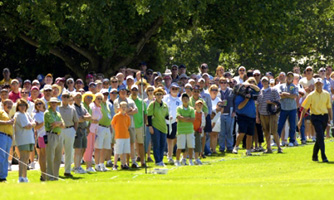 Port-a-john rentals for golf and sporting events, MA, RI, NH