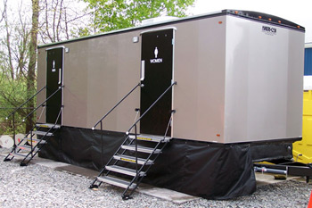 Ma Ri Nh Portable Restroom Rentals Low Cost Port A Johns