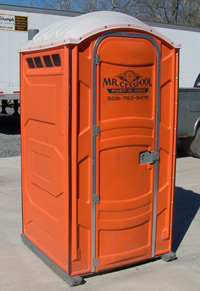 Ma ri nh portable restroom rentals low cost port a johns for Porta john rental